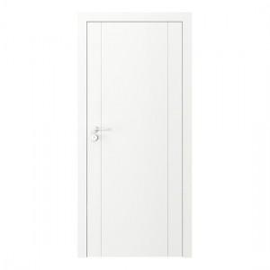 Porta Vector model A - usi interior lemn Porta Doors