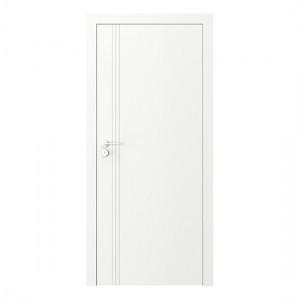 Porta Vector model B - usi interior lemn Porta Doors