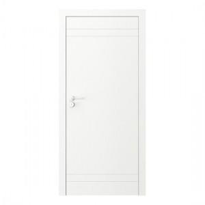 Porta Vector model D - usi interior lemn Porta Doors