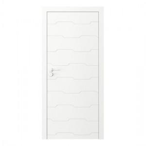Porta Vector model I - usi interior lemn Porta Doors