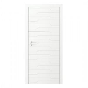 Porta Vector model J - usi interior lemn Porta Doors
