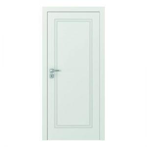 Porta Vector model U - usi interior lemn Porta Doors