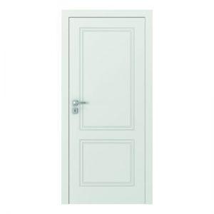 Porta Vector model V - usi interior lemn Porta Doors