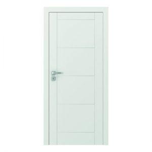 Porta Vector model W - usi interior lemn Porta Doors