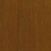 Stejar 1 - vopsea pentru exterior pe baza de apa pentru usi exterior lemn stratificat Porta Doors