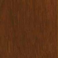 Stejar 2 - vopsea pentru exterior pe baza de apa pentru usi exterior lemn stratificat Porta Doors