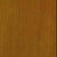 Stejar 5 - vopsea pentru exterior pe baza de apa pentru usi exterior lemn stratificat Porta Doors