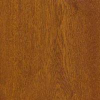 Stejar auriu placa din otel laminata PVC usi de exterior Porta Doors