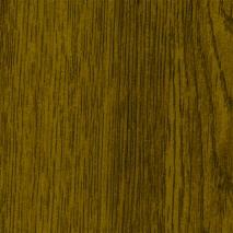 Laminat PVC stejar auriu
