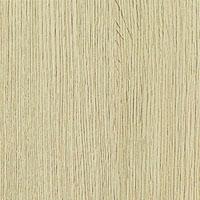 Stejar - folie Portadecor pentru usi de interior din lemn Porta Doors