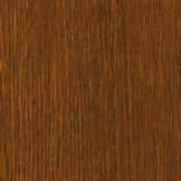 Tabacco - vopsea pentru exterior pe baza de apa pentru usi exterior lemn stratificat Porta Doors