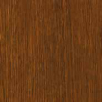 Tobacco - furnir natural satin pentru usi de interior Porta Doors