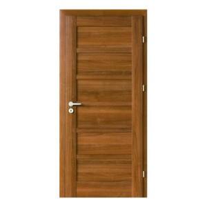 Verte A 0 model usi interior mdf Verte Doors