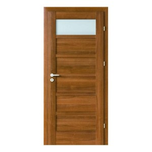 Verte A 1 model usi interior mdf Verte Doors