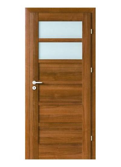 Verte A 2 model usi interior mdf Verte Doors