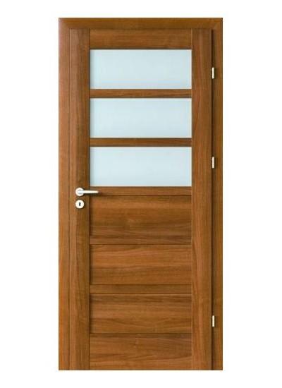 Verte A 3 model usi interior mdf Verte Doors