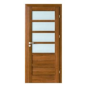 Verte A 4 model usi interior mdf Verte Doors