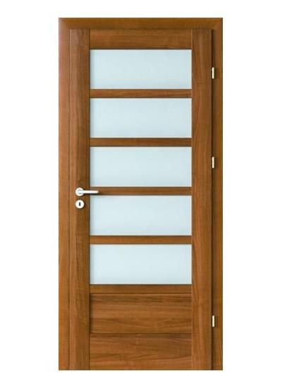 Verte A 5 model usi interior mdf Verte Doors