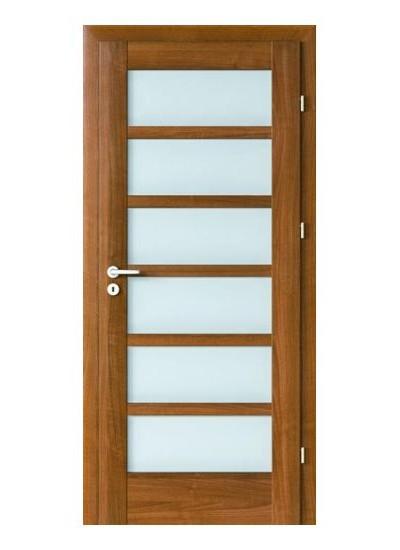 Verte A 6 model usi interior mdf Verte Doors