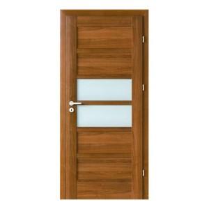 Verte A 7 model usi interior mdf Verte Doors