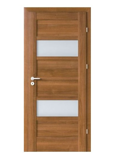 Verte A 8 model usi interior mdf Verte Doors