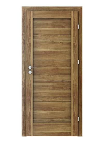 Verte B 0 model usi interior mdf Verte Doors