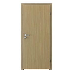 Verte Basic plina model usi interior mdf Verte Doors