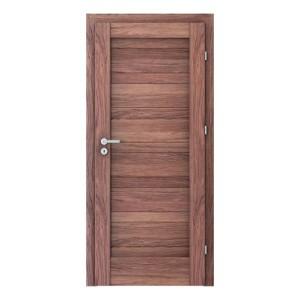 Verte D 0 model usi interior mdf Verte Doors