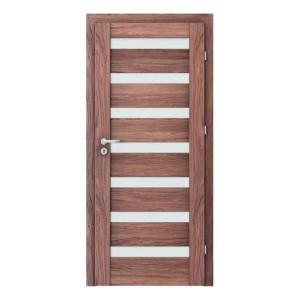 Verte D 7 model usi interior mdf Verte Doors