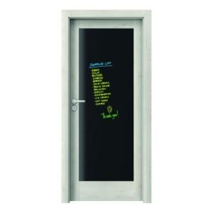 Verte E 0 tabla metalica model usi interior mdf Verte Doors