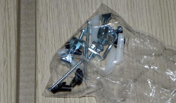 accesoriile de imbinare ale tocului reglabil porta doors