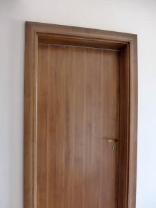 aspect usa plianta vazuta din hol 3