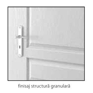 detalii-structura-londra-viena