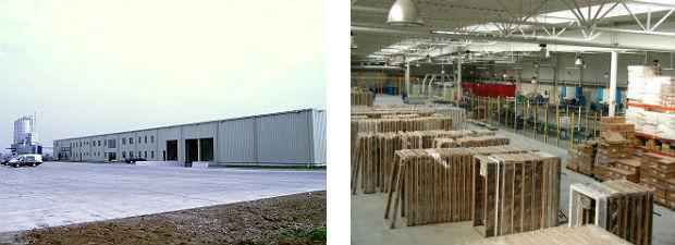 fabrica Porta Doors din Arad Romania