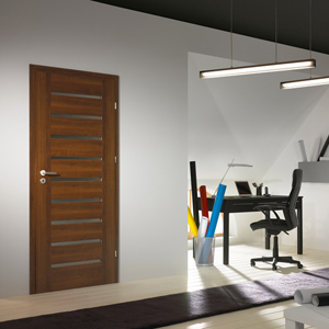 Porta Concept