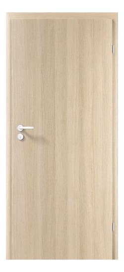 laminate CPL 1.1 model usi interior lemn Porta Doors