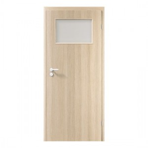 laminate CPL 1.2 model usi interior lemn Porta Doors