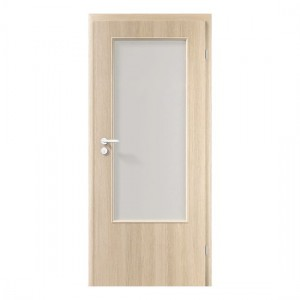 laminate CPL 1.3 model usi interior lemn Porta Doors