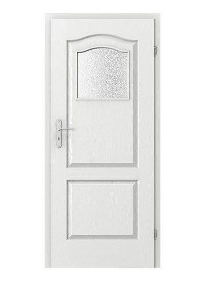 londra-geam-mic-model-usi-interior-lemn-porta-doors