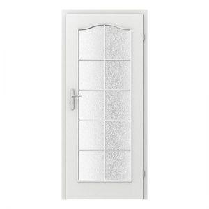londra-grila-mare-model-usi-interior-lemn-porta-doors