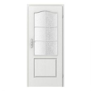 londra-grila-mica-model-usi-interior-lemn-porta-doors
