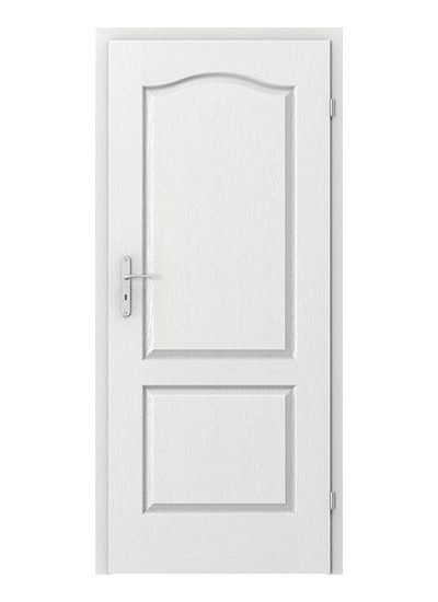 londra-plina-model-usi-interior-lemn-porta-doors