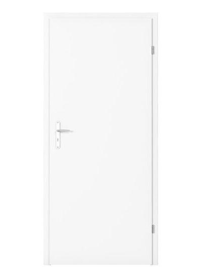 Minimax plina model usi interior lemn Porta Doors