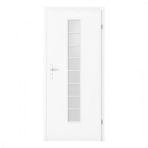 Minimax scarita model usi interior lemn Porta Doors