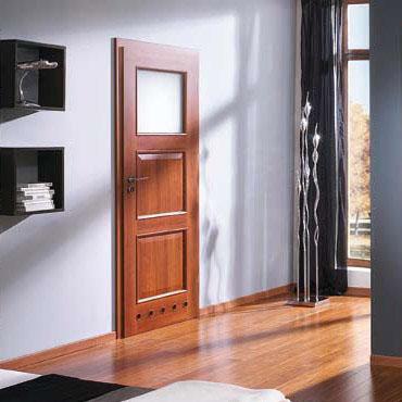panou de ventilatie pentru usi de interior Porta Doors