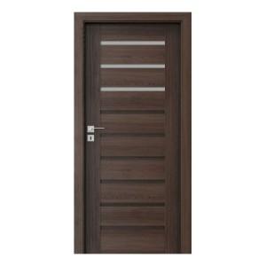 Porta Concept A.3 model usi lemn Porta Doors