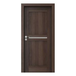 Porta Concept B.1 model usi lemn Porta Doors