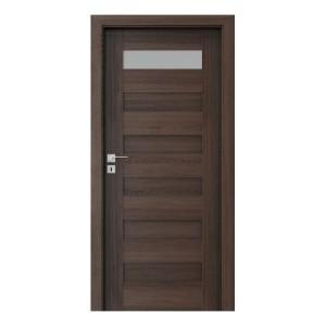 Porta Concept C.1 model usi interior lemn Porta Doors