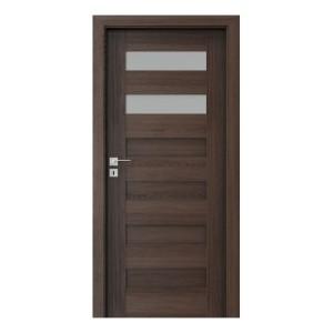 Porta Concept C.2 model usi lemn Porta Doors