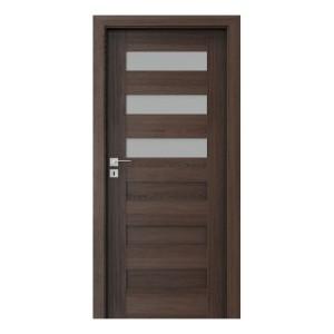 Porta Concept C.3 model usi lemn Porta Doors